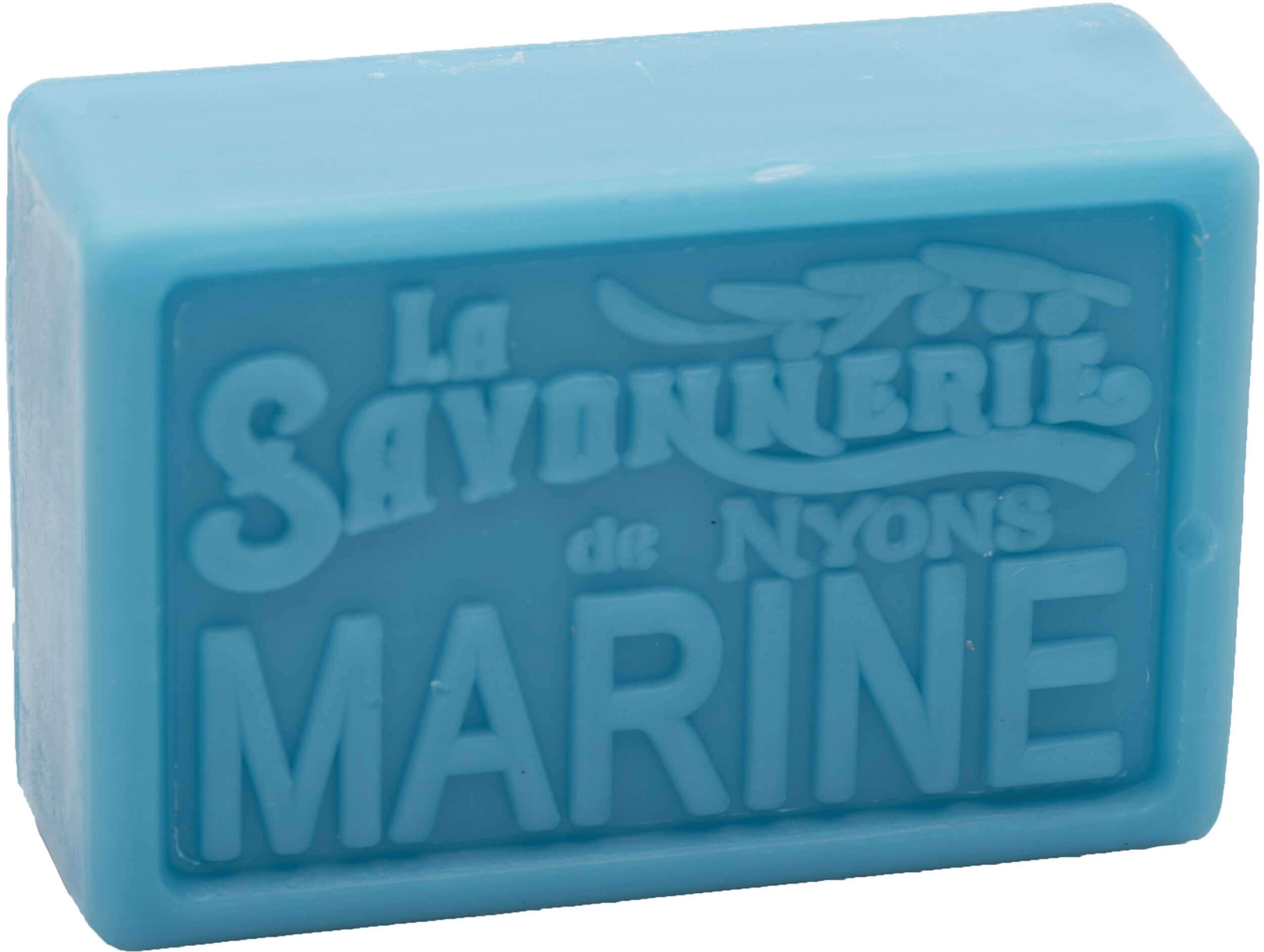 Seifen 100g - Marine