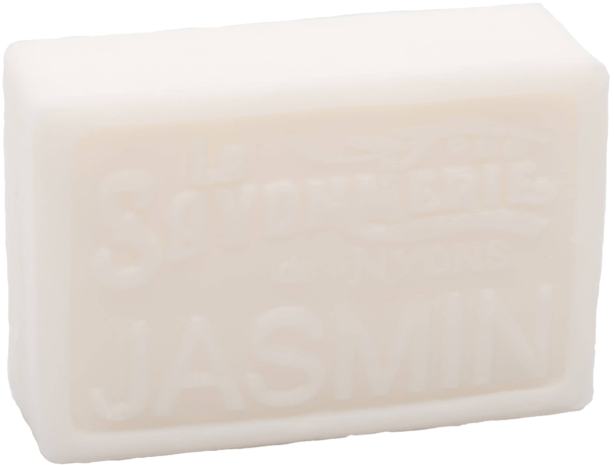 Seifen 100g - Jasmin