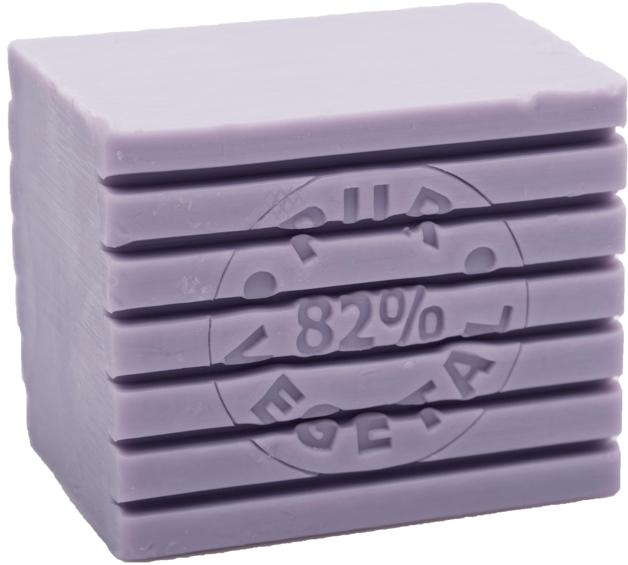 Marseille Seife 300g - Lavendel