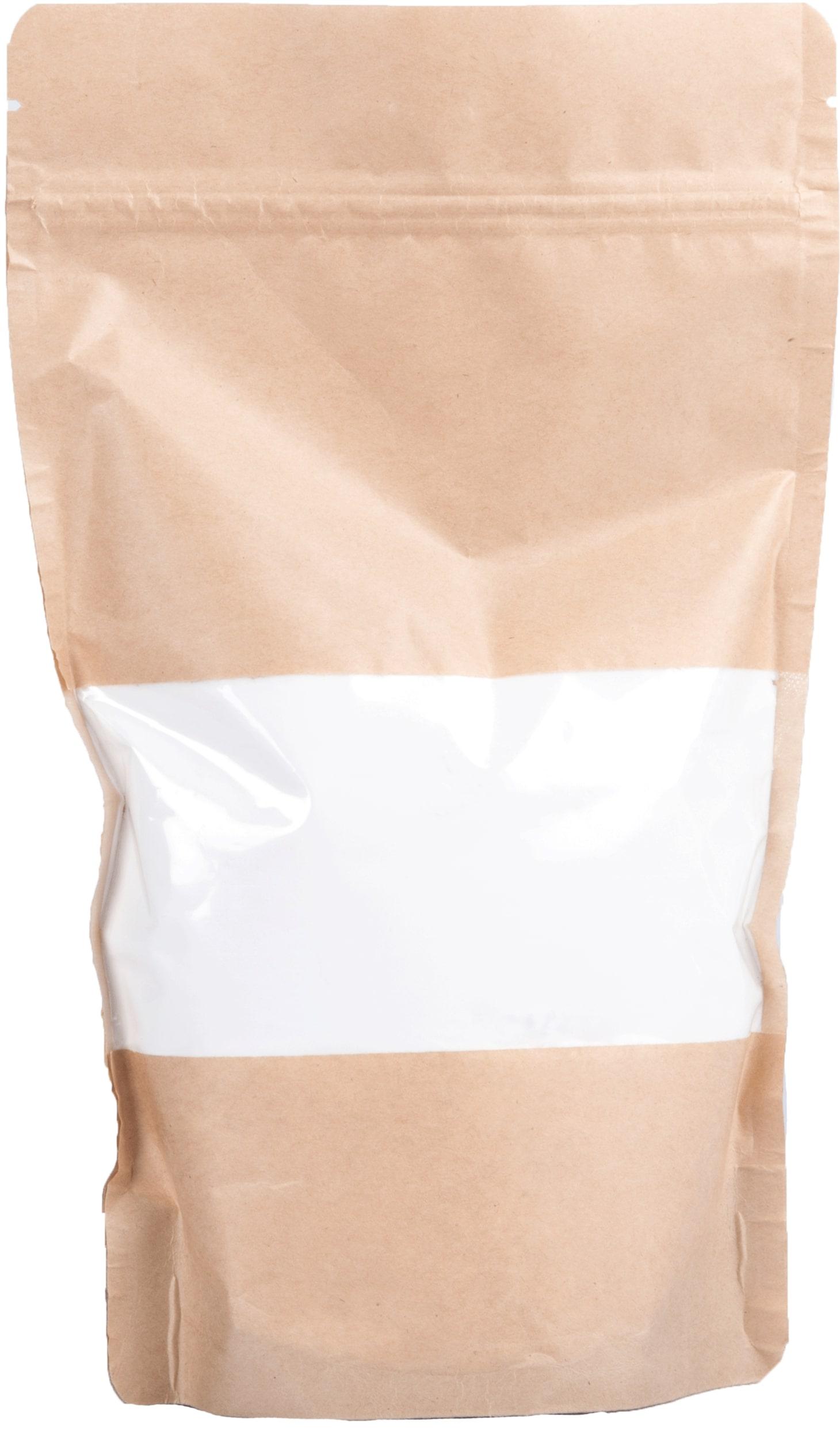 Nachfüllung Bicarbonate de Soude / Baking Soda - 750g