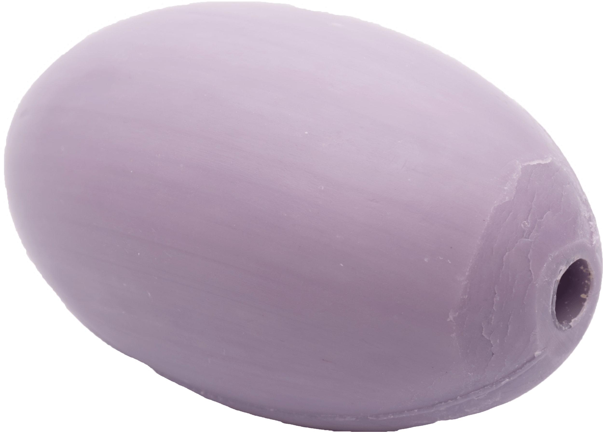 Rotationsseife Nachfüllung 260g - Lavendel