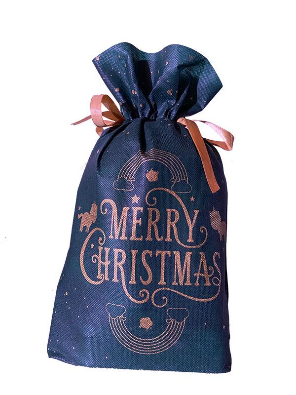 Geschenkbeutel - Weihnachten